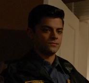 601-Officer 2