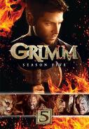 Season5-DVD