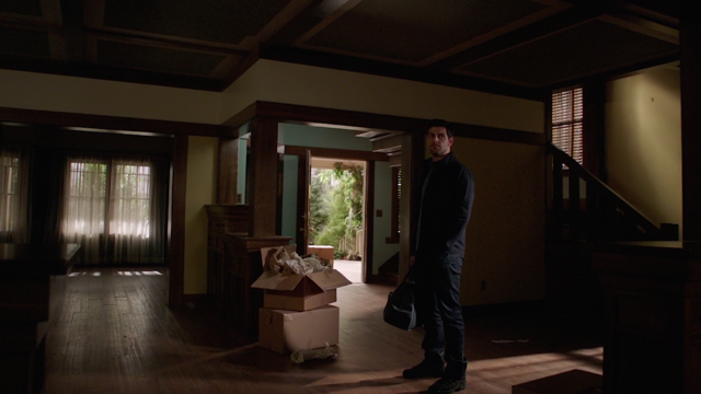 File:503-Last Look at the House.png