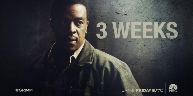 File:3 Weeks Season 6 Promo (wide).jpg