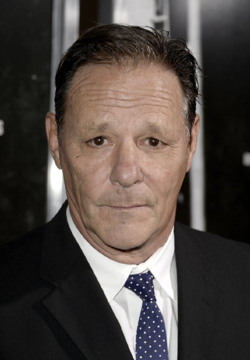 chris mulkeychris mulkey lost, chris mulkey twin peaks, chris mulkey, chris mulkey wife, chris mulkey imdb, chris mulkey net worth, chris mulkey biography, chris mulkey boardwalk empire, chris mulkey and deluxe, chris mulkey friday night lights, chris mulkey 24, chris mulkey rambo, chris mulkey tv shows, chris mulkey house of blues, chris mulkey facebook, chris mulkey grimm, chris mulkey captain phillips, chris mulkey justified, chris mulkey height, chris mulkey twitter