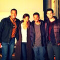 Thumbnail for version as of 19:53, May 2, 2016