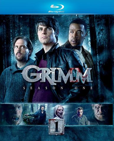 File:Season1-Blu-ray.png