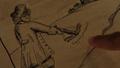Thumbnail for version as of 04:59, May 26, 2015