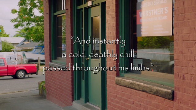 File:Webisode 2 quote.png
