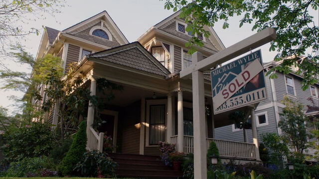 File:503-House sold.jpg
