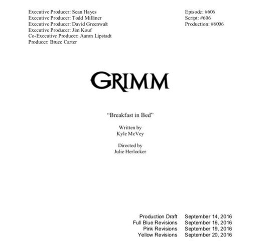 File:606-script cover.jpg