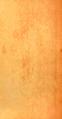 Miniatura de la versión de 05:24 20 dic 2015