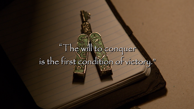 File:213 - Quote.png