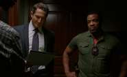 303-Renard looking at signed confession