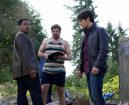 Grimm-The-Three-Bad-Wolves-Hap-Hank-and-Nick
