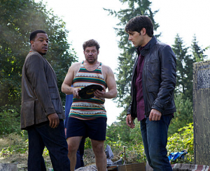 File:Grimm-The-Three-Bad-Wolves-Hap-Hank-and-Nick.png