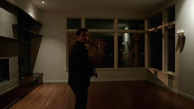 File:520-Nick finds Renard's home empty.png