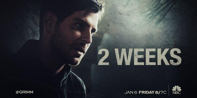 File:2 Weeks Season 6 Promo (wide).jpg