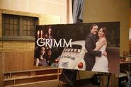 Grimm Ep100 Celebration46