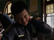 516-Wu's neck cramp