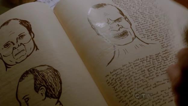 File:1x01-Marie's-Book-05.jpg
