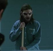 211 - Schakal prisoner