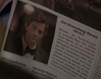 302-Eric newspaper