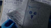 319 Trubel's diary