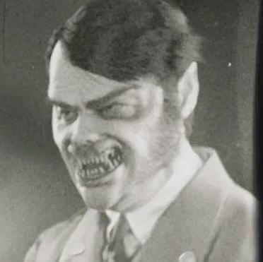 File:Hitler morphs.png