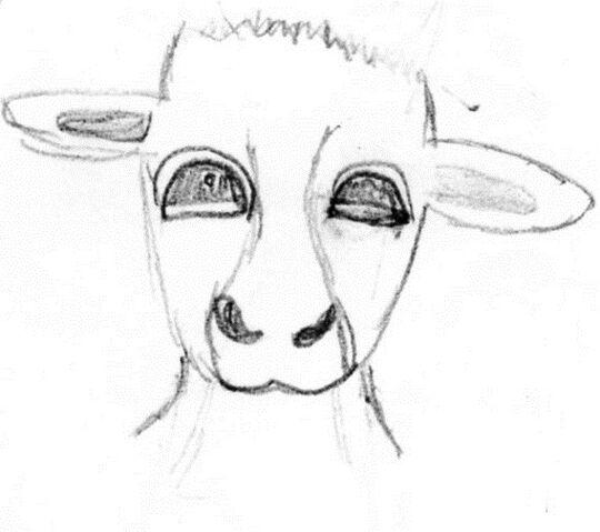 File:Cow human002.jpg
