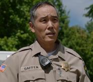304-Sheriff Gaffen