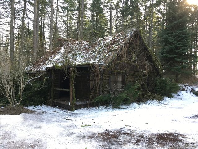 File:613-BTS-Cabin in the Woods 3.jpg