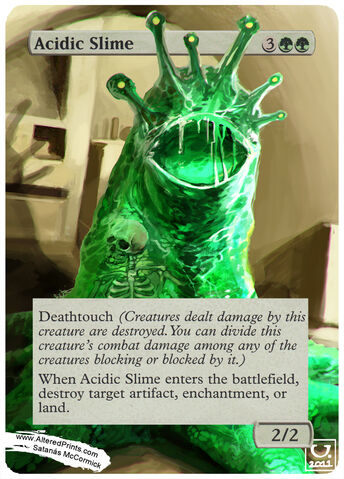 File:Acidicslime3.jpg