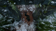 611-Eve in Mirror Dimension