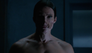 515-Eve changing into Renard
