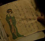111-Spinnetod scroll