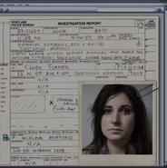 416-Cindy Turner case file