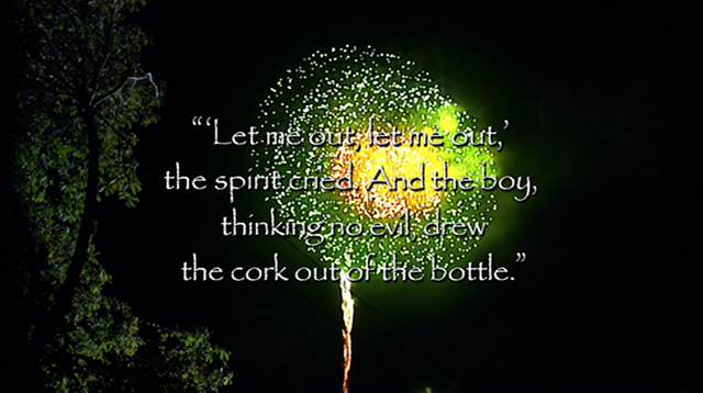 File:207 - Quote.png