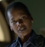 220-Officer 3