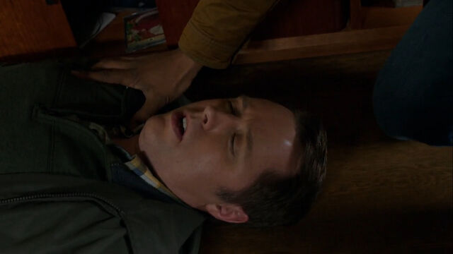File:517-Dennis knocked out.jpg
