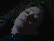514-Eliza dying