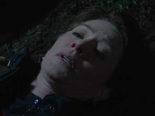 File:514-Eliza dying.png