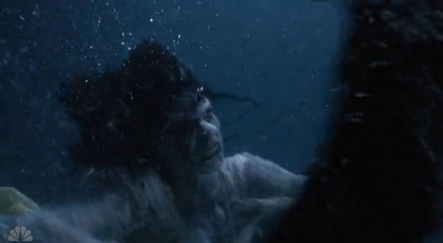File:209-Underwater fight2.png