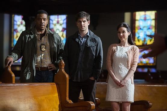 File:205 - Hank, Nick and Megan at church.jpg
