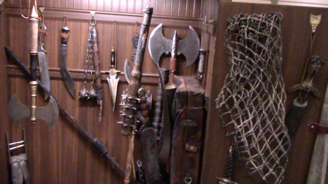 File:Weapons Cabinet BTS.png