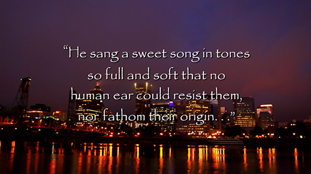 File:217-quote.png