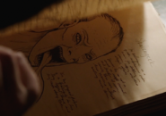 408-Skalengeck Grimm diaries