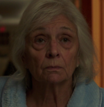 610-Mrs. Margaret Cutler