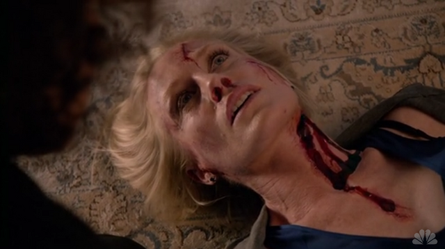 File:202-Catherine dead.png