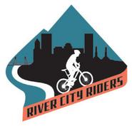 416-River City Riders Key Art