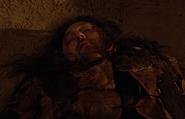 313-Dead Wildesheer 2
