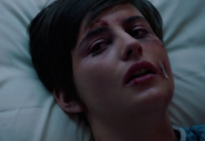 505-Trubel in hospital bed