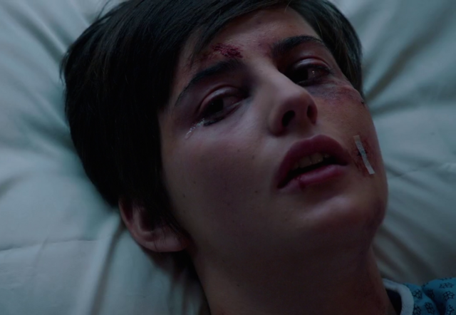 File:505-Trubel in hospital bed.png
