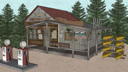 508-Bait Shop Concept Art